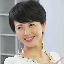 三浦理恵子 再婚相手はどんな人??前の旦那さんはどんな人?