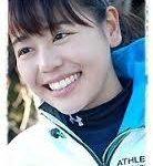 坂口佳穂さん 元アイドル!第二の浅尾美和が可愛い!