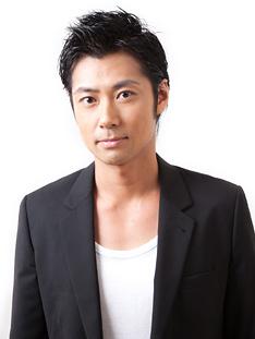 磯崎竜一(見目竜一) 「新選組!」「花燃ゆ」にも出演俳優!現金1,000円を盗む!生活費に困る。