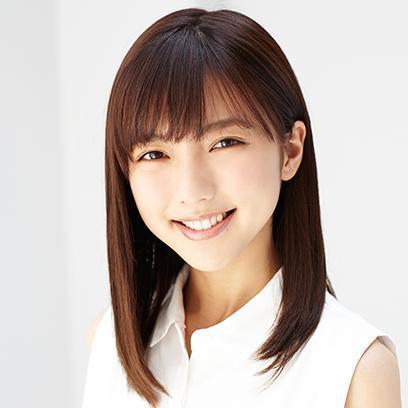 真野恵里菜 元ハロプロだけど、AKB48の柏木由紀と仲良し!演技も絶賛!おなら?韓国?