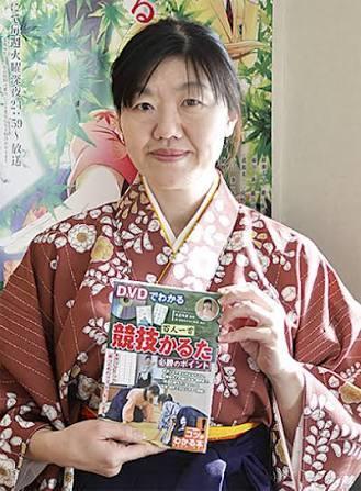 渡辺令恵と吉田正和五段 出会いから2年弱!22歳差結婚!渡辺性に変更?