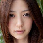 逢沢 りな 「新・牡丹と薔薇」美輪子役!理想の男性はテミン!結婚願望あり?