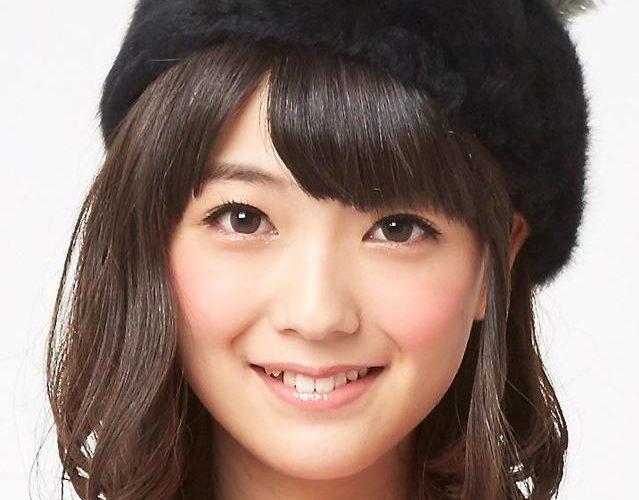工藤 美桜 小学生で美顔ローラー使用!好きなジャニーズは嵐?ゴーストのマコトの妹役!!