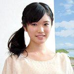 新牡丹と薔薇 人物別あらすじ(眞澄・世奈子・崑一) ネタバレ!!