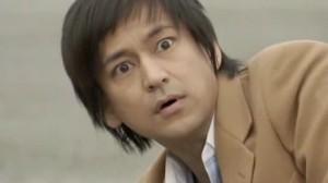 村井克行 平子理沙さんと同棲報道は本当?吉田栄作の友達?結婚、子供は?