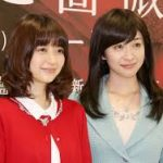 新牡丹と薔薇 あらすじ(第4話) ネタバレ!!内容予想!