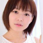 和地つかさ 目標は、小池栄子さん?ショートカット推進委員公認モデル?彼氏は?煩悩CUPで急上昇!!