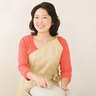 安井レイコ オススメ鍋の素は?料理研究家になったきっかけは子供?テレビで活躍のきっかけは?たくさんの賞を受賞!現在は、社長?