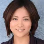 前田愛 中村勘九郎との出会いは?前田亜季さんとは仲が悪い?料理上手!気になる情報をまとめました!