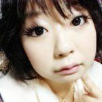 ヒオキタマオ ニートアイドル?「マシュマロ系女子」アイドルユニット?美容番長?