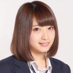 永井理子(りこぴん)日本一かわいい女子高生!プリ機でエントリー?64万人から女の子?
