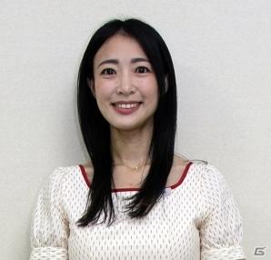 おくむら なつこ スーツでゲームセンター?仕事は人事?羽生義晴と結婚したい?ゲームセンターガール?