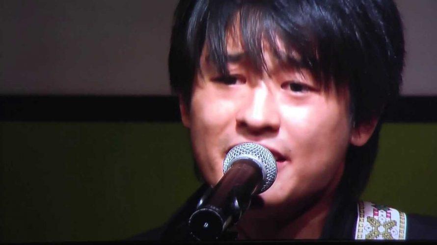 尾崎裕哉 父の尾崎豊さんが亡くなった26歳でアーティストの第一歩!!父親の死因や母親についても調べました。