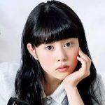 とと姉ちゃん(NHK朝ドラ)キャストは?モチーフは誰?美人三姉妹!豪華キャスト!
