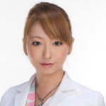 脇坂英理子(美人女医)離婚経験あり?ホストクラブ900万円?女医をめざした理由は?実家がすごい?すっぴんが残念・・・