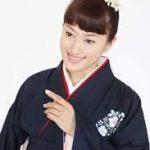 春野恵子(ケイコ先生) 結婚は?生年月日は?初めての彼氏は企画終了後に彼女がいた?脱走?