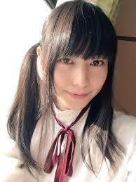 吉岡愛花 緊縛モデル?作る人形が怖い?クラウドファンディングで1,821,000円!!