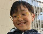 澁谷知希 4歳からHTML?小1でゲームを開発?
