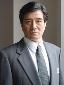 大谷亮介(高畑裕太の実父)高畑淳子と事実婚だった?現在は結婚している?高畑淳子の結婚相手は?