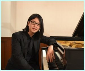反田恭平(ピアニスト)一度死んだ?ピアノを始めたきっかけは?女子校?サッカー選手になりたかった?