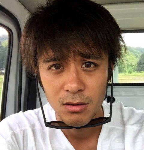 斉藤祥太・慶太 副業で、トラックの運転手?二人の見分け方は?結婚は?