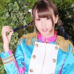 仮面ライアー217(踊ってみたで人気!) 本名は?コスプレが本格的!