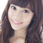 小島よしおが告白する大澤玲美さんは、顔もしぐさも可愛いと評判のモデル。元カレも男前!