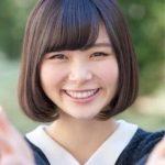朝日奈央(元アイドリング!!!)妹もアイドリング!!!?同級生は?