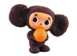 DIR EN GREYのShinya 女装も似合う美男子!見た目とは違い、好きな事は栗拾いやイチゴ狩り!彼女の存在は??