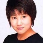福田 明日香さん モーニング娘。をいじめで脱退して17年!幸せ結婚&妊娠!相手はもこみちという噂はどこから?