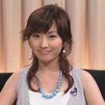亀井 京子 開運マニアも行き過ぎると怖い。離婚疑惑の真相って?