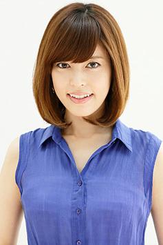 神田愛花さん 母親はイケメン好き。島田秀平さんの占いが当たり、日村さんと電撃結婚なるか??