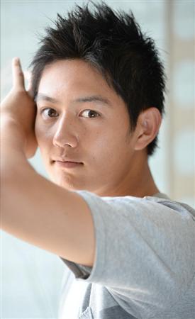 工藤阿須加 過去の恋愛が気になる?熱愛の噂や家族について調べました。