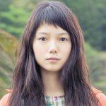 三井春 三井浅子の異母姉!ドラマの眉山惣兵衛のモデルは?気になる情報まとめました。
