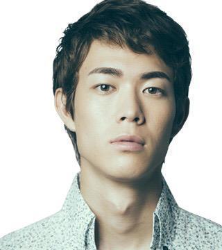 宮沢氷魚 頭もよくてスポーツ万能で、モデルデビューするイケメンは、元THEBOOM宮沢さん、タレントの光岡ディオンの長男!