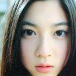 三吉彩花 TSUBAKIのCMで話題になった彼女がドラマヒロインに。韓流大好きな彼女が噂になった彼氏情報などまとめました。