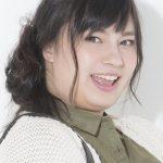 大橋ミチ子 お姉さんは、バリバラの大橋 グレース 愛喜恵!昔は54kgだった?北川景子そっくり?太った理由は?