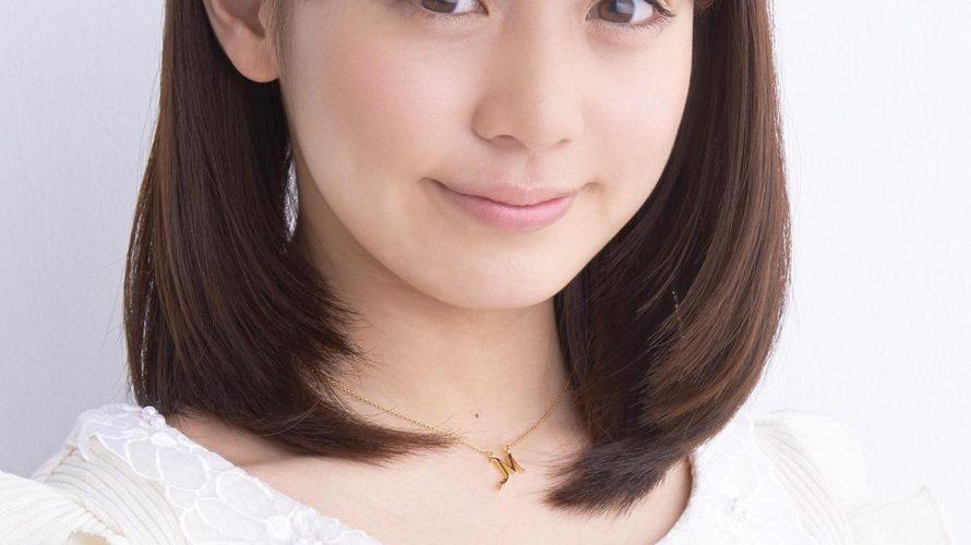 奥仲麻琴 アイドル卒業は、ウィザード共演者の一言がきっかけ!