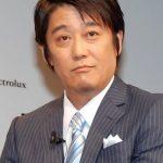 白石 まるみ 元カレ坂上忍さん、娘の守永真彩さんとテレビ出演!可愛いコスプレ情報もまとめました。