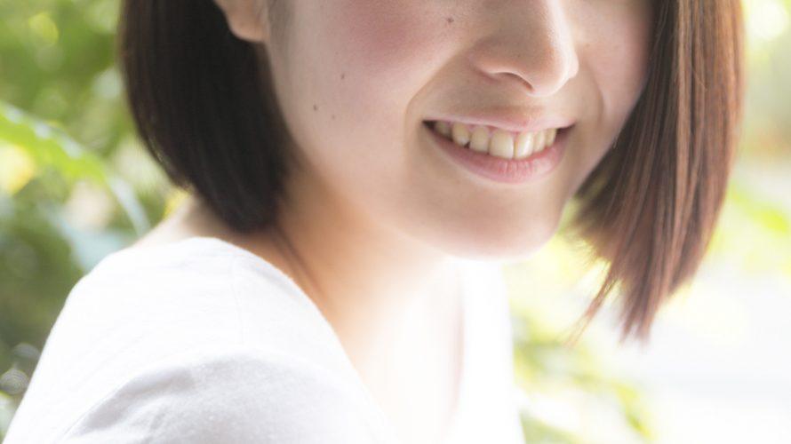 生田斗真さんと熱愛報道の清野菜名さんってどんな人?性格が悪いという噂や元彼情報調べてみました!