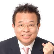 島田洋七(B&B)最高月収8000万円!!駆け落ち結婚?再婚?コンビ解散?相方は?選挙落選?吉本はクビ?