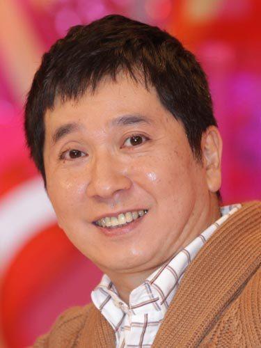 爆笑問題の田中裕二 都内で会見!山口もえさんと結婚??二人の出会いや離婚理由などまとめました。