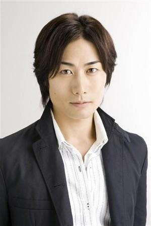 戸次重幸 ミスター残念!結婚できない男!が市川由衣と結婚!おもしろエピソードや彼女情報などまとめました。