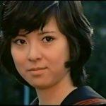 海野まさみ 高原由紀 小倉一郎とスピード結婚、スピード離婚?73日でスピード離婚?10代で結婚?
