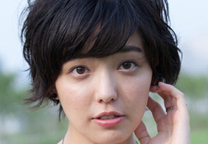 我妻三輪子 結婚相手はどんな人?高校は中退?病気?川島海荷、Perfumeあーちゃんの妹が所属するグループのオリジナルメンバー?
