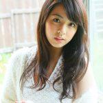 柳ゆり菜 EXILEのバックダンサーに美人の姉!彼氏情報など調べてみました。