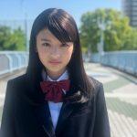 出口夏希 つっきょん アイドルユニット「Pock∞t」時代の動画!両親は日本語が話せない?ハーフ?整形疑惑?